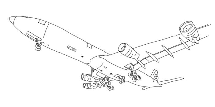 plane landing.png