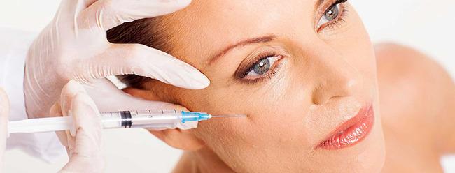 Botox Clinic Liverpool.jpg