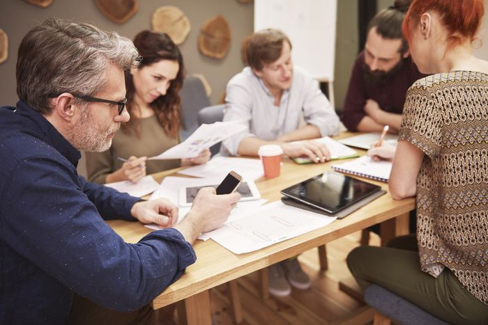 group-of-people-during-the-business-meeting.jpg