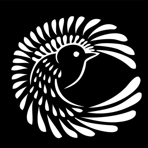 Nomia Bird.jpg