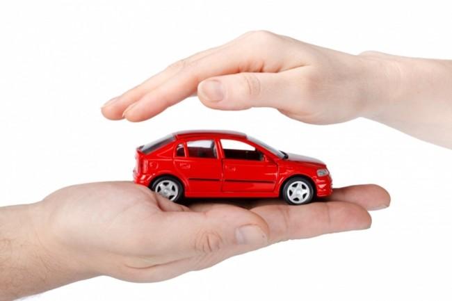 car insurance.jpeg