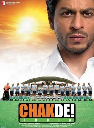 Chak_De!_India.jpg