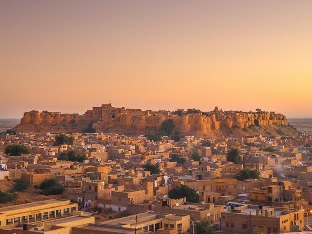 jaisalmer-history1.jpg