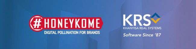 honeykome-KRS-800x202.jpg