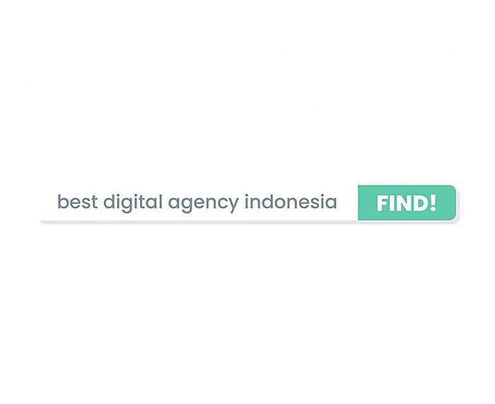 Arfadia-best-digital-agency-indonesia-compressor.jpg