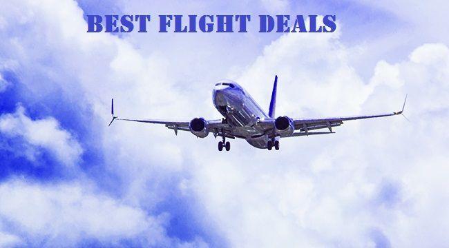 Best Flight Deals.jpg