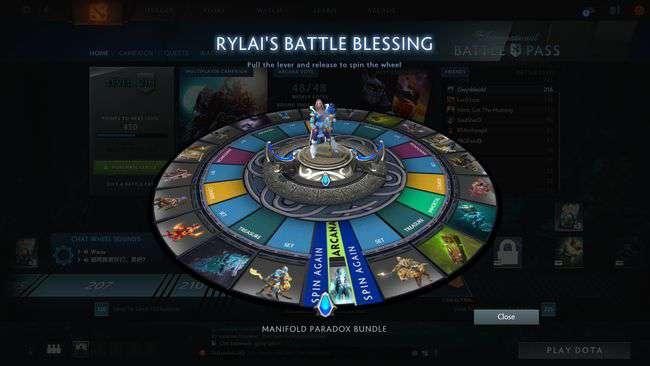 rylai-blessing.jpg