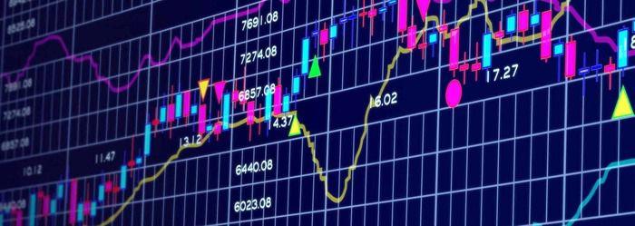 trading-banner.jpg