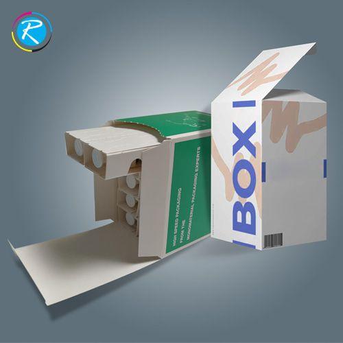 folding-box-500x500-2.jpg