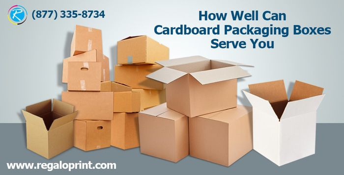cardboard-packaging-boxes-Banner.jpg