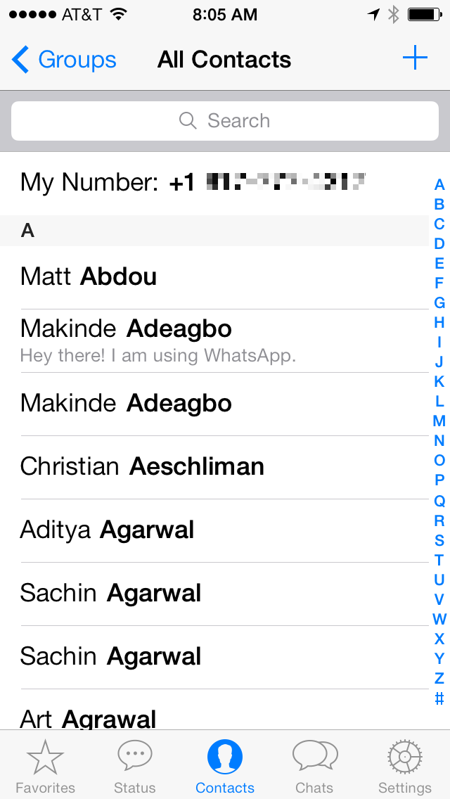 11 contacts tab.png