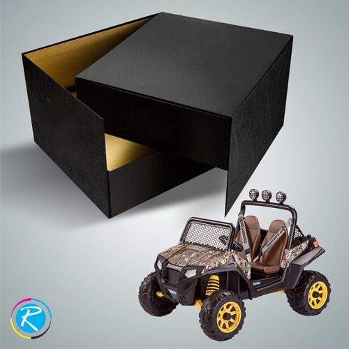 rigid-toy-box-500x500-3.jpg