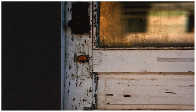 Wide Door.jpg
