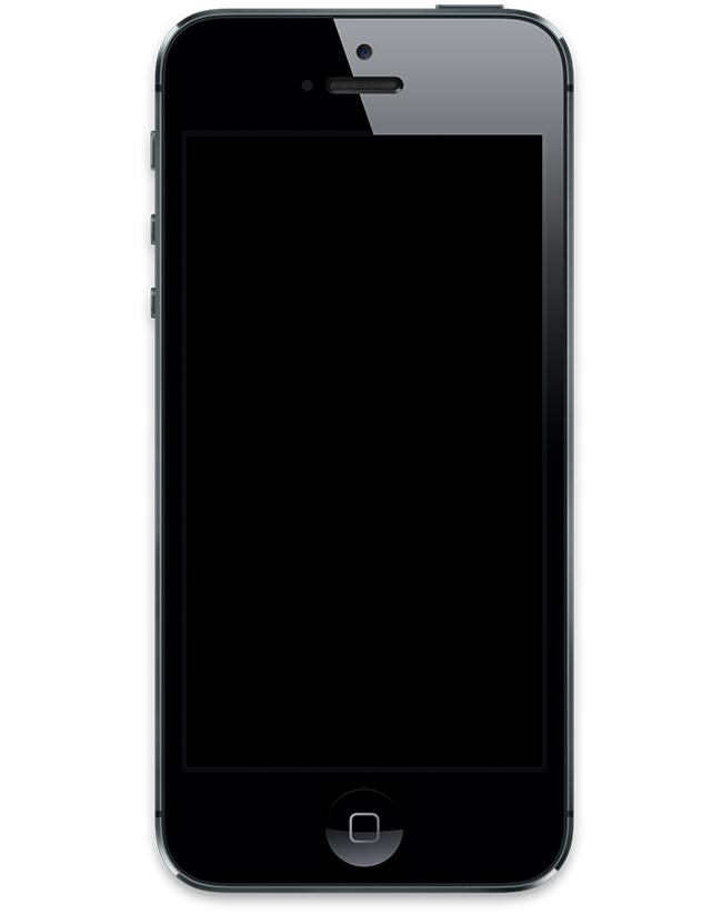 phone_5.png