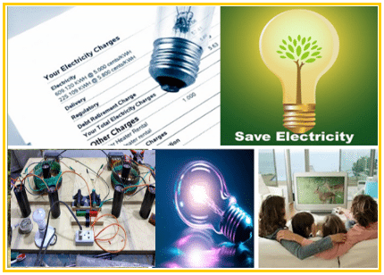 Power Efficiency Guide.png