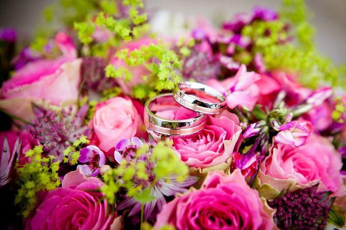 flowers-260894_1280.jpg