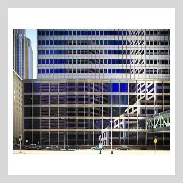 Blog1-Up_First_National_Bank_20100418-02.jpg