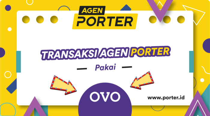 OVO-01.png