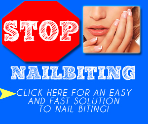 nailbitting.jpg