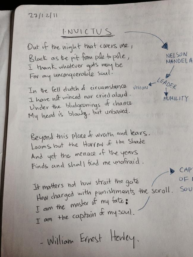 invictus-poem.jpg