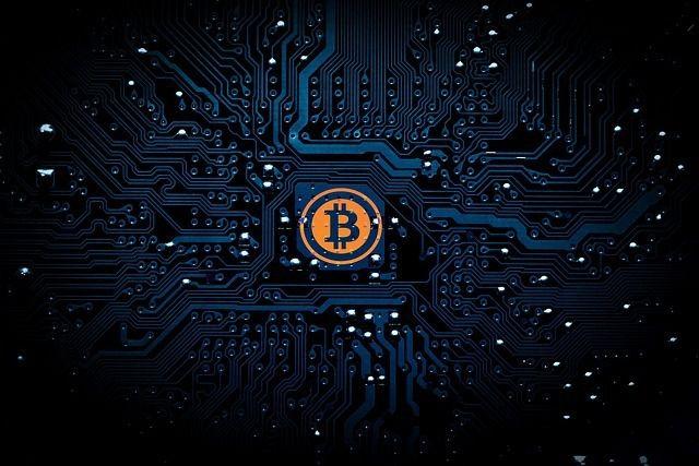 bitcoin-1813503_640.jpg