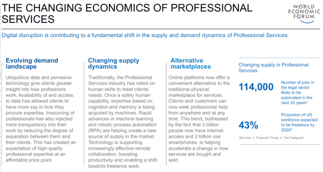 WEF_Accenture_.png