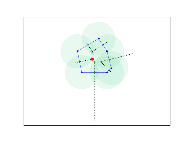 figure-021.png