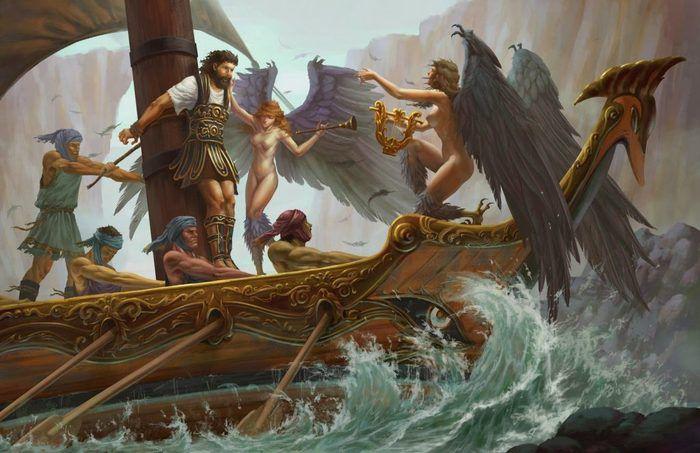 Odyssey-Odysseus-1024x663.jpg
