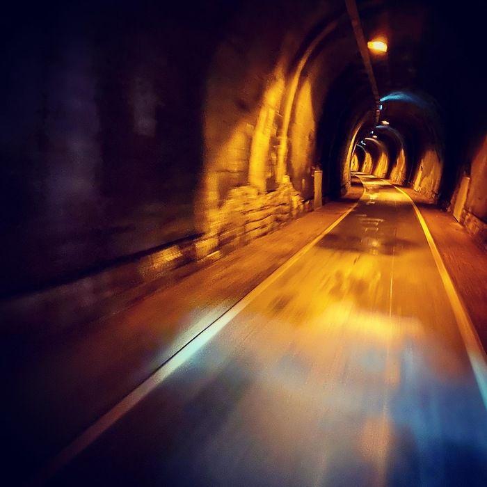 wtunnel.jpeg