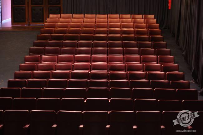 rosario_design_teatro.jpg