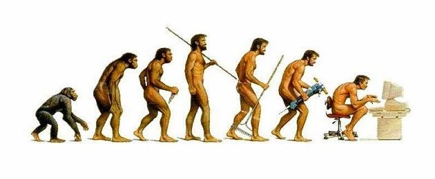 evolution1.jpeg