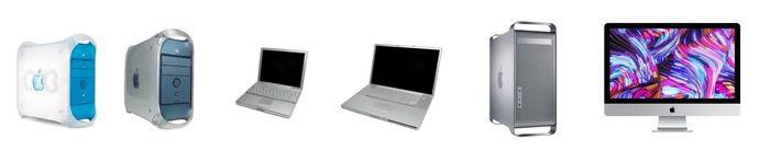 My Mac history.jpg