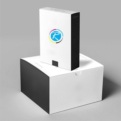 buxboard-Box-500x500-1.jpg