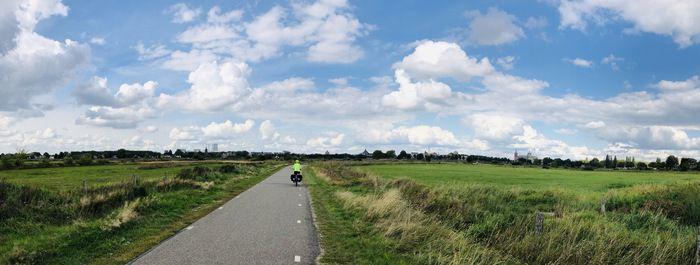 Horizon Den Bosch