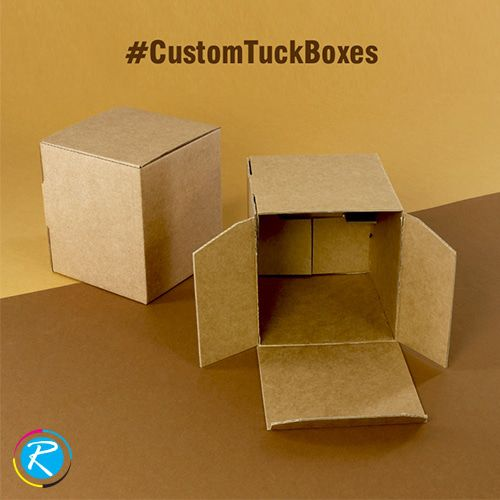 Custom-Tuck-500x500-1.jpg