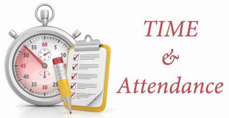 Enjoy the Benefits of the Best Time and Attendance Systems.jpg
