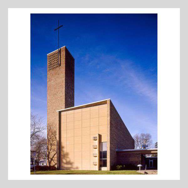 Christ_Church_Lutheran_1up-1.jpg