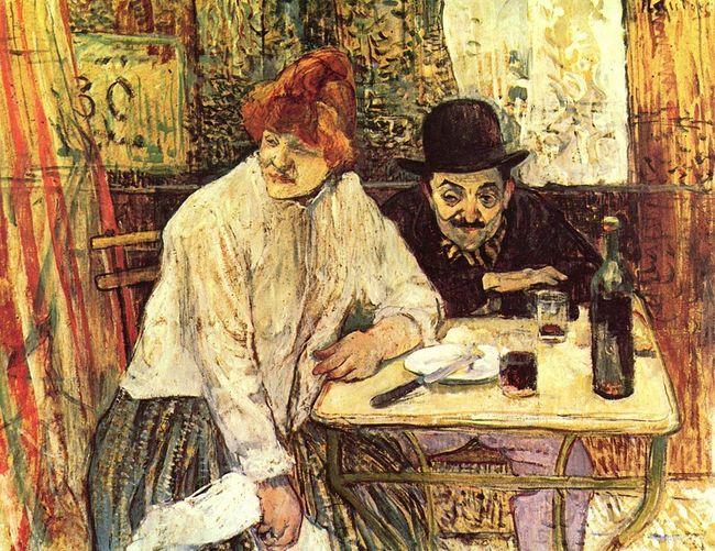 1024px-Henri_de_Toulouse-Lautrec_001.jpg