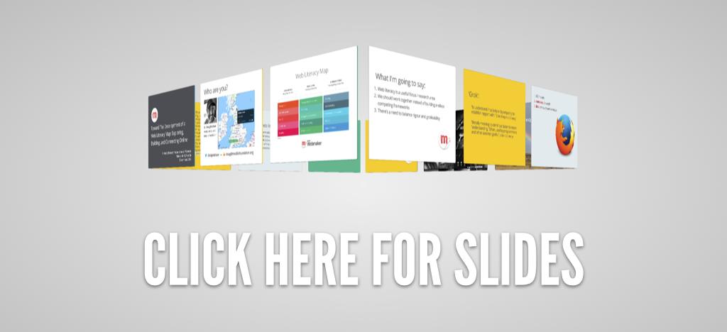LRA slides