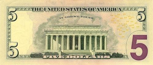 800px-US_$5_Series_2006_reverse.jpg
