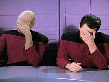 double_facepalm.png