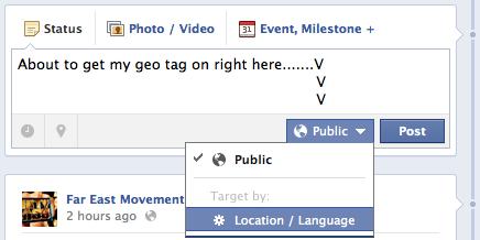 Geo-tab-crop.png