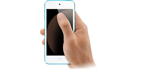 ipod_touch_one_hand.png