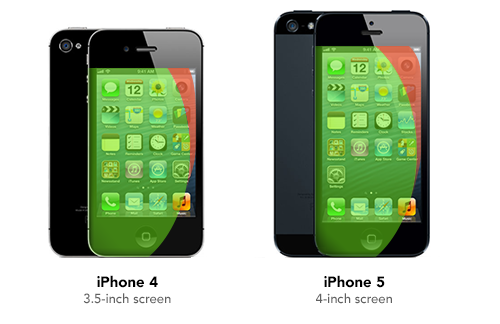 iphone_5_comparison.png