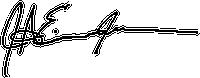 jared-erondu-signature-small.png