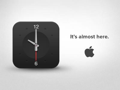clock-apple.jpg