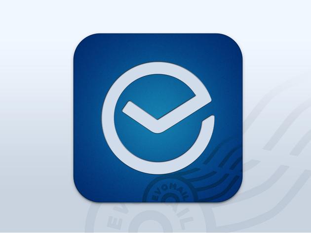 evo-logo-dribbble.jpg