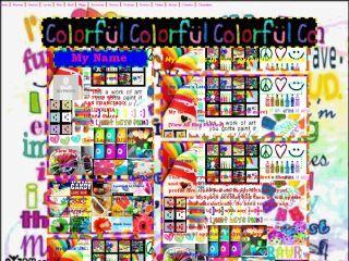 random-crazy-girly-shit-colorful-myspace-layout-9489.jpg