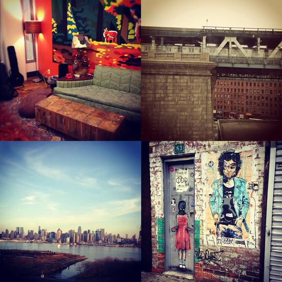 NY-collage.jpg