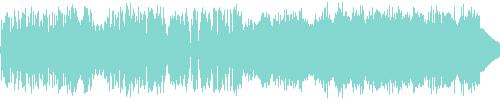 Waveform.js